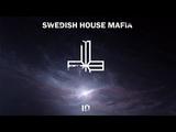 Swedish House Mafia - ID Swedish House Mafia Live At Ultra Miami Music Festival 2018