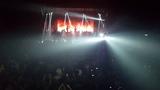 Хаски (Husky) - Пироман 17 - Pyromaniac - Live @ ГЛАВCLUB Green Concert - Moscow - 1542018