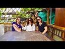 Kissin' Dynamite Interview Andi Schnitzer und Jim Müller x COMEBACKSTAGE