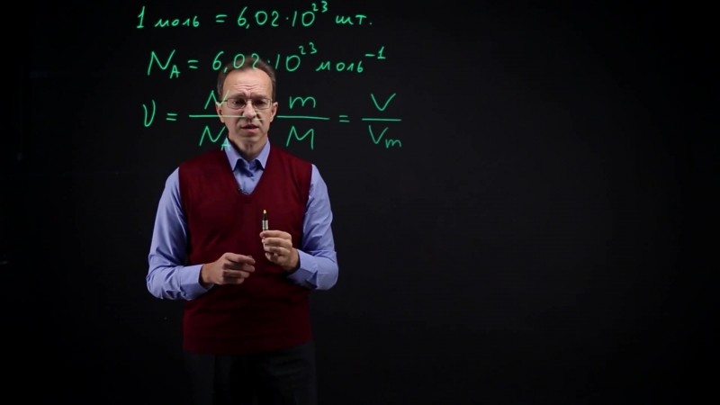 15. 2.1.1.2.1. Определение формулы вещества по элемент. составу Школьная химия — простая и интересная