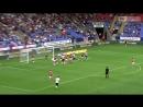 Болтон 2-2 Бристоль Сити | betengland