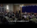 Вячеслав Володин - о повышении пенсионного возраста