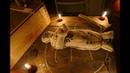 НАМ УДАЛОСЬ ПОЙМАТЬ РЕАЛЬНОГО ДЕМОНА ! Весь ужас начался когда мы проводили ритуал в старом доме