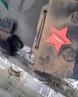 Почему Русские аккумуляторы лучше coub