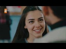 Богатый парень влюбился в обычную девушку. Клип на турецкий сериал Не плачь, мама 🌺. Мерт❤️Зейнеп/