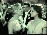 Clara Bow Thelma Todd Catfight Call Her Savage
