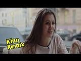 Путин фильм Соловьева миропорядок kino remix 2018 угар ржака смешные приколы лучшее предложение