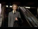 «Высокий блондин в чёрном ботинке» — французская кинокомедия 1972 года.