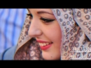 Arabskaya_bomba_pesnya_2018