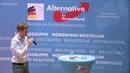 Enquete Kommission für direkte Demokratie Dr Michael Espendiller AfD Fraktion im Bundestag
