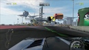NFS ProStreet Dodge Viper SRT10 Чикагский аэродром Грип класс