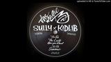 SULLY &amp KID LIB - THE LIGHT