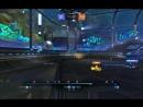 Rocket League (32-bit, DX9, Cooked) 26.06.2018 17_06_48