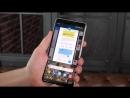 Andro-news Как Android P изменил мою жизнь