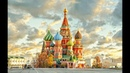 Как уехать работать в Москву программисту сеошнику айтишнику