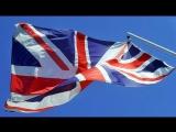 Британское консульство в Петербурге спустило Union Jack