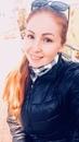 Yuliya Chebunina фото #4
