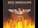 054 - Real Aggression - Trazi se