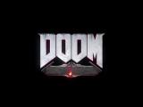 DOOM Eternal | Официальный тизер игры