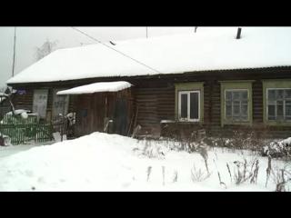 Жители улицы Спартаковской боятся остаться без отопления