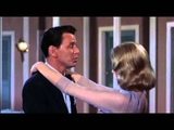 High Society (1956) - Grace Kelly - Frank Sinatra