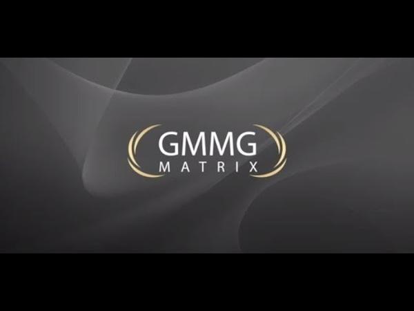 Что такое GMMG. Заработок в интернете.