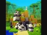 Minecraft-Future time.mp4