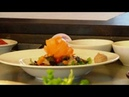 3 pavāru restorāns Riga - Tam labam būs augt
