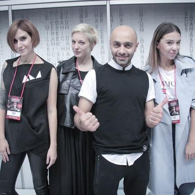 Artem Mkrtchyan