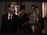 NCIS - Team - All The Right Moves
