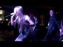 Кавер-группа Monte Carlo - К чёрту любовь (live)