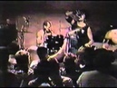 The Misfits Live In Detroit 1982