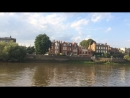 River Thames 4
