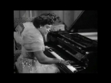 The Magic Player Piano Fingers Of Britain's Winifred Atwell