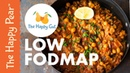 CHICKPEA CURRY   LOW FODMAP FRIDAY   HAPPY GUT RECIPE