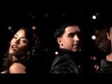 Akon - Beautiful ft. Colby O'Donis, Kardinal Offishall.mp4