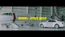 Tory Lanez - KJM Official Music Video