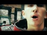 bad ballance - хип хоп в районах бедных