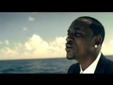Akon - I'm So Paid ft. Lil Wayne, Young Jeezy_HIGH.mp4