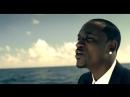 Akon - I'm So Paid ft. Lil Wayne, Young