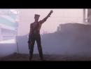 Exterminator 2 Мститель 2 1984