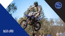 BLU cRU | 2019 MX Nationals Round 3 | Broadford VIC