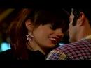 Израильский сериал - Дани Голливуд s02 e65 с субтитрами на иврите