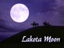 Луна Лакота ( вестерн о жизни индейцев )
