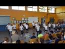 Abschied GiersbergGrundSchule