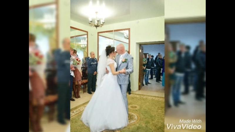 10.10.2018.🎀-4 годовщина свадьбы 🎉🎈🎊Льняная_свадьба✨4_года🎆10_10_2014💍10_10_2018🌟