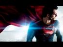 «ЧЕЛОВЕК ИЗ СТАЛИ» | 2013 | DC UNIVERSE