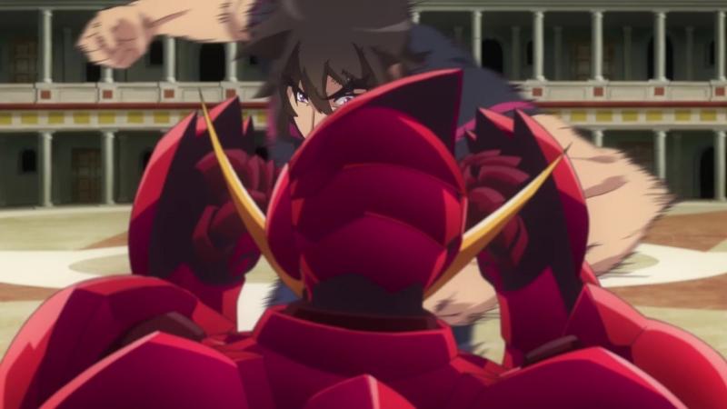 [AniDub]_High_School_DxD_Hero_[01]_[1080p_x264_Aac]_[MVO]