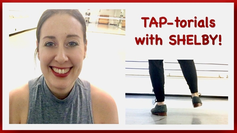 I Finally Got My FLIPS (the ADVANCED tap step)! Now YOU CAN TOO (TAP-torial)