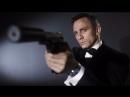 007 Казино Рояль